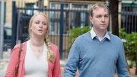 Trader jailed for Libor rigging