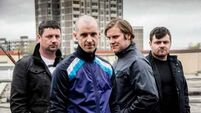 'Love/ Hate' production firm profits dip to €242k