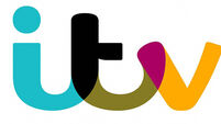 TV3-owner Liberty ups ITV stake to 9.9%