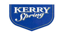 Provisional liquidator appointed to Kerry Spring Water