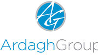 Ardagh Group back in the black ahead of IPO
