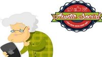 Ask Auntie Social: How do I increase loyalty amongst my customers?