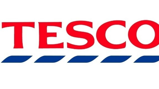 Tesco seeks to sell part of stake in data firm