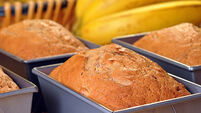 Bread firm's profits rise