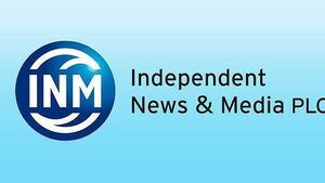 Independent News and Media Oz sale will see it clear all debts