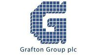 Grafton Group reports pre-tax profit of €142.5m