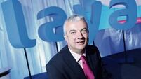 AIG acquisition of Laya to cost in region of €80m