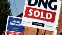 Home debt crisis remains enormous, warn experts