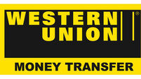 Western Union fined €1.75m by Central Bank