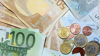 Eurozone businesses make strong start to Q2