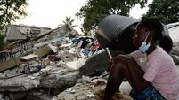 Five years after devastating quake, Haiti is making progress