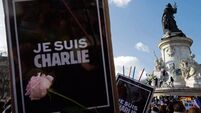 The aftermath of the Charlie Hebdo: An age-old war for hearts and minds