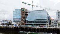 Cork council merger plan disregards evidence of what works