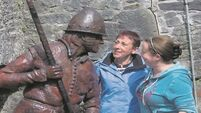 Irish tourism: Realising every area's potential by knowing its limitations