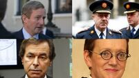 Fennelly Fallout: Unprecedented events mark a dark chapter for Government