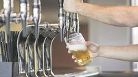 If lax sentencing continues a publican will die