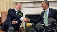 Enda Kenny is misguided in promoting the end of austerity