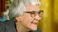 Why success as a writer became a life sentence for Harper Lee