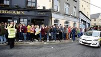 Galway Rag Week must return to student union control