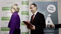 Averil Power's criticism rings true, but will Fianna Fáil listen?