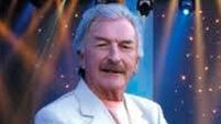 Death of an icon - James Last