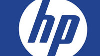 Foreign investment: HP job cuts expose our vulnerability