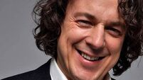 Little victories are enough for Alan Davies