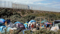 Callous and cold to citizenry in Calais