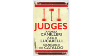 Book review: Judges