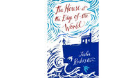 Book review: The House At The Edge Of The World
