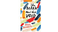 Book review: The Mark and the Void