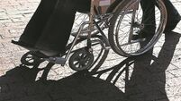 People with disabilities need jobs, not condescension and handouts