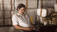 Narcos: Getting fat on crime in the new Netflix drama