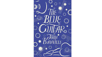 Book review: The Blue Guitar