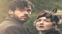 The TV version of Lady Chatterley's Lover is new take on an old novel