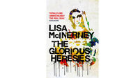 Book review: The Glorious Heresies