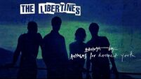 Music Review: The Libertines - Anthem for Doomed Youth