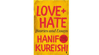 Book review: Love + Hate