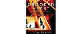 Book review: Crooked Heart