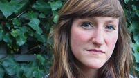 A switch from sculpture proves author Sara Baume's got the write stuff