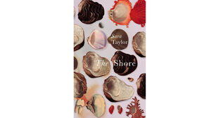 Book review: The Shore