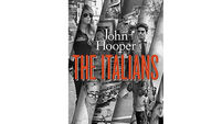 Book review: The Italians