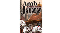 Book review: Arab Jazz