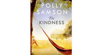 Book review: The Kindness