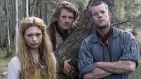 New BBC2 series: Banished to a land Down Under
