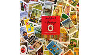 Book review: Ladybird by Design