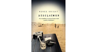 Book review: Disclaimer