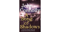 Book review: A Song Of Shadows
