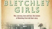 Book review: The Bletchley Girls