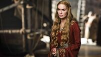 Rave reviews as fifth series of Game of Thrones kicks off